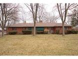 6355 Bramshaw Rd, Indianapolis, IN 46220