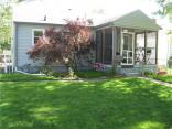 4518 Farrington Ave, Indianapolis, IN 46201