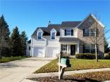 14460 Welford Way, Carmel, IN 46032