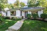 44 E 82nd Street, Indianapolis, IN 46240