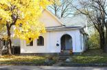 651 North Beville Avenue, Indianapolis, IN 46201