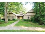 2947 Talping Row, Indianapolis, IN 46268