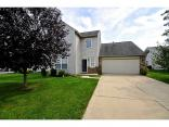 10605 Simsbury Ct, INDIANAPOLIS, IN 46236