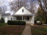 1298 Washington St, Noblesville, IN 46060