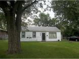 4825 E 18th St, Indianapolis, IN 46218