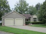 8442 Garni Ct, INDIANAPOLIS, IN 46227