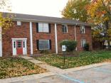 6460 Park Central Way, Indianapolis, IN 46260