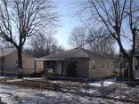 2540 S Rybolt Ave, Indianapolis, IN 46241