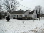 6416 Rockville Rd, Indianapolis, IN 46214