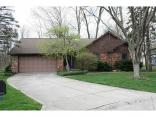 9104 Misty Cir, Indianapolis, IN 46260
