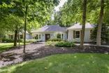 137 Cambridge Court, Noblesville, IN 46060