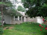 418 Village Blvd, Mooresville, IN 46158