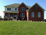 611 NOACK RD, Greenwood, IN 46143