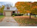 9457 Colony Pointe East Dr, Indpls, IN 46250