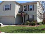 5563 Floating Leaf Dr, INDIANAOPLIS, IN 46237