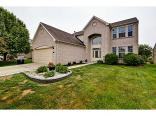 3935 Towhees Dr, Indianapolis, IN 46237