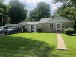 6616 S Hillside Avenue, Indianapolis, IN 46220