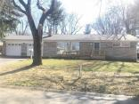 416 Brewer Drive, Greenwood, IN 46142