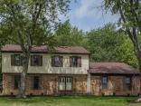 7216 Brompton Ct, INDIANAPOLIS, IN 46250