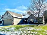 4814 Ashbrook Drive, Noblesville, IN 46060