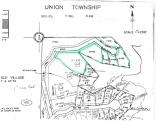 Lot 16 Spenfield Village, Rockville, IN 47872