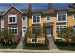 610 E 11th St, INDIANAPOLIS, IN 46202
