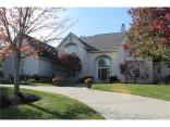 10422 Windemere, Carmel, IN 46032