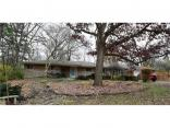 6465 Dover Rd, Indianapolis, IN 46220