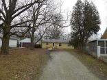 3885 N Pasadena Ave, Indianapolis, IN 46226