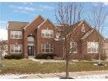 10199 Ranford Blvd, FISHERS, IN 46040