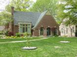 7002 N Park Ave, Indianapolis, IN 46220