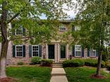 3064 N Armory Dr, Indianapolis, IN 46208