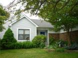 4422 Caledonia Way, Indianapolis, IN 46254