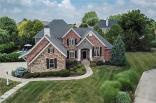 12012 Bramley Court, Carmel, IN 46032