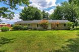 1431 W Stones Crossing Road, Greenwood, IN 46143