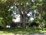 6909 West State Road 47, Thorntown, IN 46071