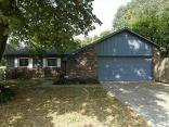 6828 Balmoral Rd, Indianapolis, IN 46241