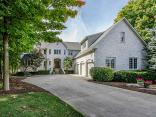 21577 Anchor Bay Dr, Noblesville, IN 46062
