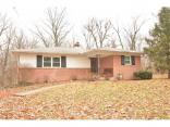 10309 Chester Dr, Carmel, IN 46032
