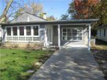921 N Sadlier Dr, Indianapolis, IN 46219