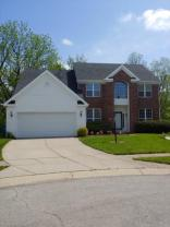 7049 Greybudd Drive, Indianapolis, IN 46268