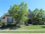 3566 Pete Dye Blvd, Carmel, IN 46033