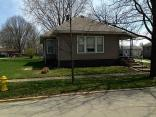 520 Frank St, SHELBYVILLE, IN 46176