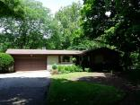 8960 Nature Dr, INDIANAPOLIS, IN 46278