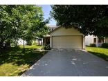 8128 Whistlewood Dr, INDIANAPOLIS, IN 46239