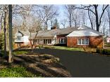 9000 Pickwick Dr, Indianapolis, IN 46260