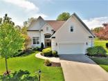 11092 Innisbrooke Lane, Fishers, IN 46037