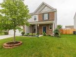 15215 Fallen Leaves Ln, Noblesville, IN 46060