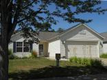 5229 Pike Creek Ln, INDIANAPOLIS, IN 46254