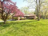 2810 Pomona Ct, Indianapolis, IN 46268